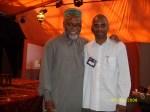Luqman Ali - Director Khayaal Theatre